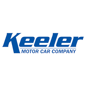 Download keeler motor car company apk on pc download for Keeler motor car company
