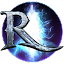 RIFT Mobile 1.0.14 APK for Android