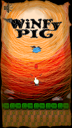 WiNFy Pig Free Game