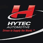 Hytec Automotive Group, LLC.