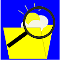 BigDogWeatherViewer icon