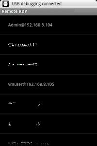 Remote RDP v4.3.15