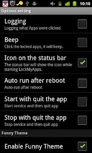 玩財經App|應用鎖 app lock - LockMyApps免費|APP試玩
