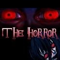 공포 만화 icon