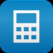 Mats Inc. Jan San Calculator
