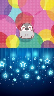 Pesoguin Wallpaper 02 Penguin- screenshot thumbnail