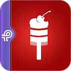 Push-up Pops icon