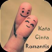 99 Kata Cinta Romantis