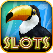 Jungle Free Casino Slots Pokie