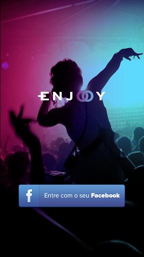 Enjooy