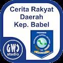 Cerita Rakyat Bangka Belitung