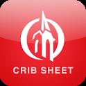 Otterbein Crib Sheet icon