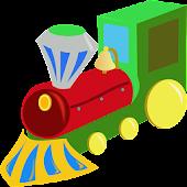 台鐵訂票暨時刻表