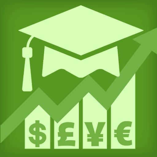 Cursus Forex Beleggen 財經 App LOGO-APP試玩