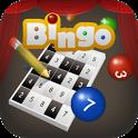 Doodle Bingo icon