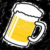 今日の居酒屋 - 居酒屋検索