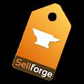 Sellforge logo