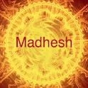 Madhesh icon