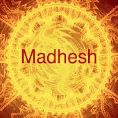 Madhesh