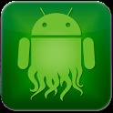 Pandroid:Pandora FMSはエージェント icon