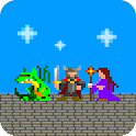 One Tap RPG Quest icon