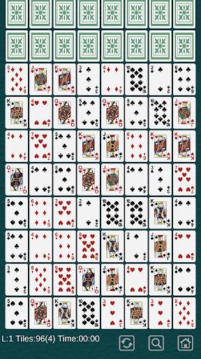 免費下載紙牌APP|Poker Pair app開箱文|APP開箱王