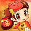 Download Richman 4 fun APK