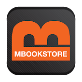 mBookStore