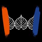 ChiantiPark icon