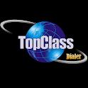 TopClass Dialer icon