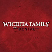 Wichita Family Dental