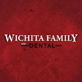 Wichita Family Dental