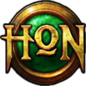PRO Heroes of Newerth MultiApp