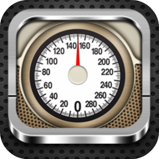 BMI Calculator - HealthFitness