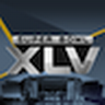 Super Bowl XLV icon