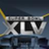 Super Bowl XLV icon