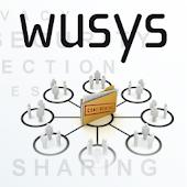 Wusys