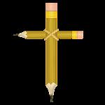 Drawn Thru The Bible Issue 1