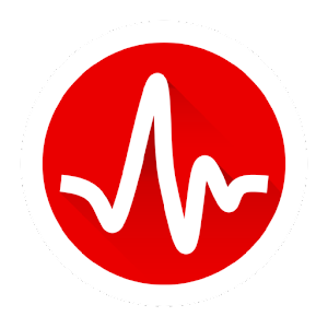 Download Cardio Journal blood pressure APK