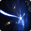 Star Armada RTS - SALE! icon