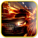 Need For Ultimate Speed 3D APK