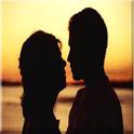 صور رومانسية روعة للعشاق icon