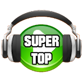 Super Top Music Radio Stations