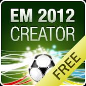 EM 2012 Creator (Euro 2012)