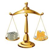 Scrap Gold Price Calculator