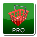 Simple Shopper Pro logo