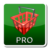 Simple Shopper Pro