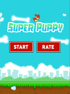Super Puppy - screenshot thumbnail
