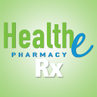 Healthe Pharmacy icon