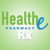 Healthe Pharmacy
